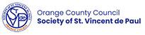 SVDPOC Logo